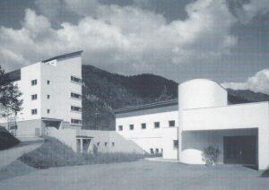 Hotel Windegg in Steinberg am Rofan