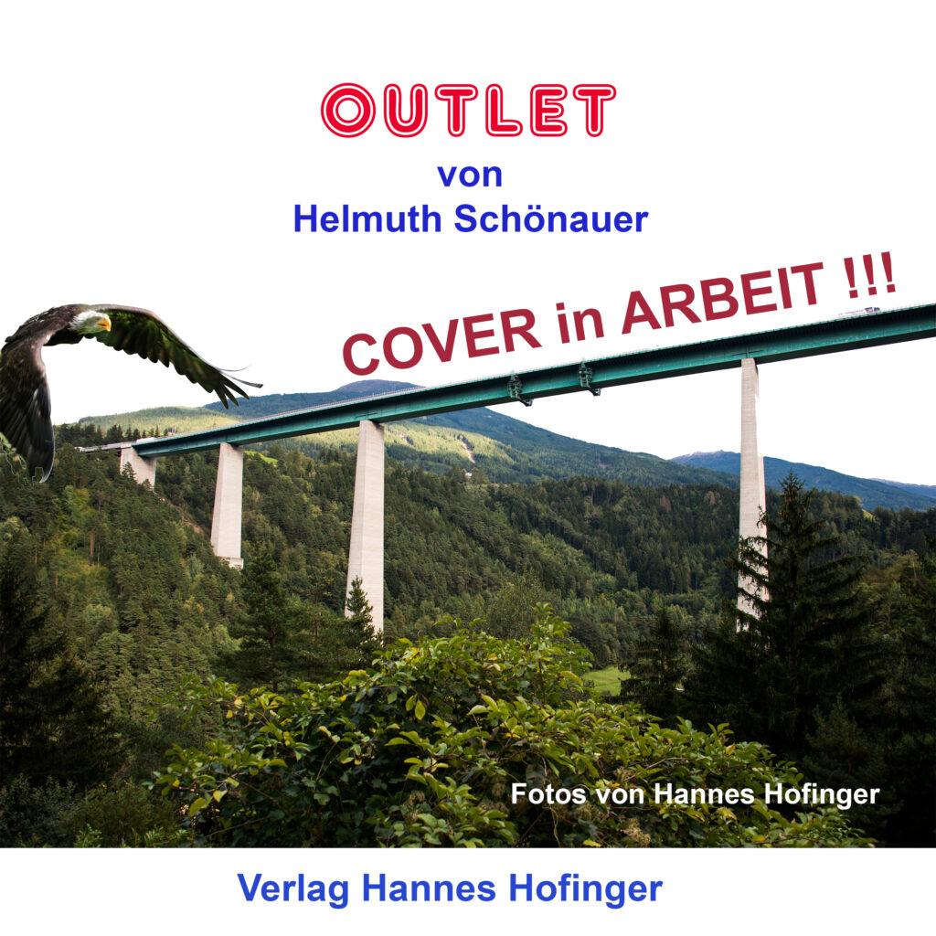 Helmuth Schönauer | Outlet