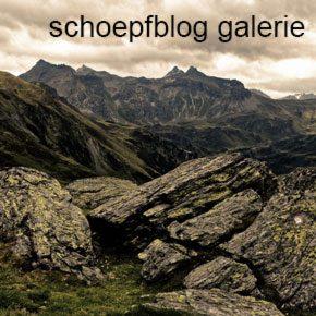 schoepfblog galerie
